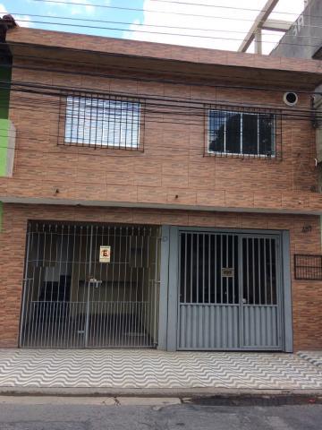 Casa / Imovel para Renda em Osasco , Comprar por R$350.000,00