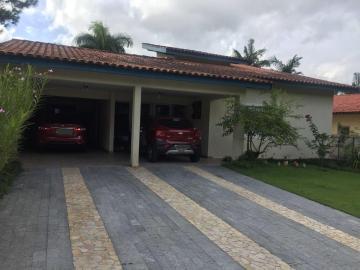 Jandira Nova Higienopolis Casa Venda R$950.000,00 Condominio R$442,00 4 Dormitorios 3 Vagas Area do terreno 615.00m2 Area construida 399.26m2