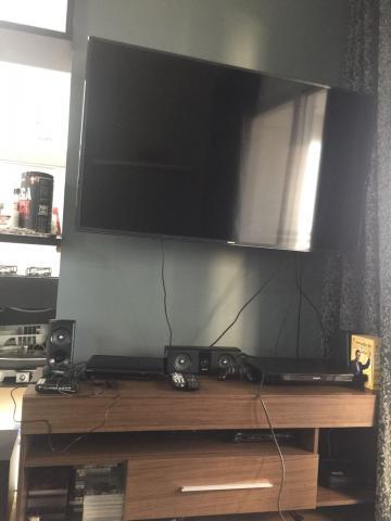 Comprar Apartamento / Apartamento em Osasco apenas R$ 425.000,00 - Foto 3