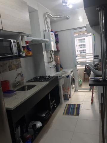 Comprar Apartamento / Apartamento em Osasco apenas R$ 425.000,00 - Foto 4