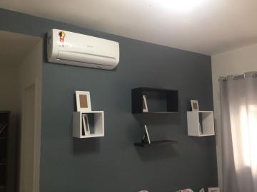 Comprar Apartamento / Apartamento em Osasco apenas R$ 425.000,00 - Foto 12
