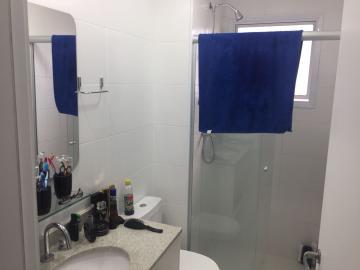 Comprar Apartamento / Apartamento em Osasco apenas R$ 425.000,00 - Foto 15