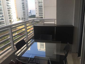 Comprar Apartamento / Apartamento em Osasco apenas R$ 425.000,00 - Foto 21