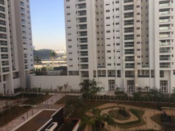 Comprar Apartamento / Apartamento em Osasco apenas R$ 425.000,00 - Foto 27