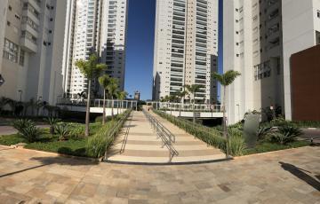 Comprar Apartamento / Apartamento em Osasco apenas R$ 425.000,00 - Foto 28