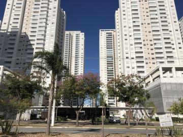 Comprar Apartamento / Apartamento em Osasco apenas R$ 425.000,00 - Foto 31