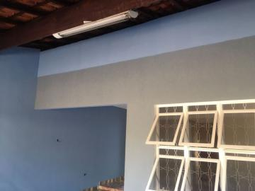 Comprar Casa / Terrea em Tatuí apenas R$ 225.000,00 - Foto 3