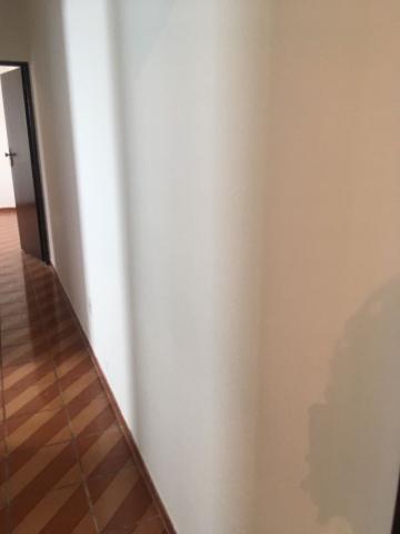 Comprar Casa / Terrea em Tatuí apenas R$ 225.000,00 - Foto 8