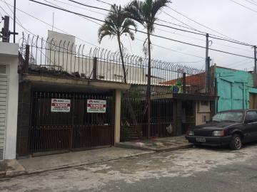 Casa / Terrea em Osasco , Comprar por R$400.000,00