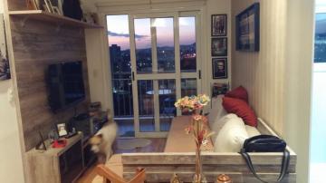 Alugar Apartamento / Cob.duplex em Osasco. apenas R$ 730.000,00