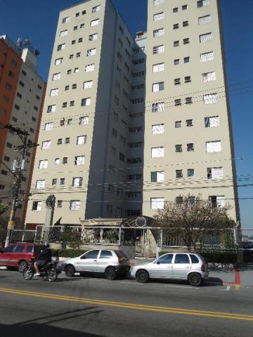 Apartamento / Padrão em Osasco , Comprar por R$255.000,00
