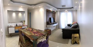 Alugar Apartamento / Padrão em Osasco. apenas R$ 310.000,00