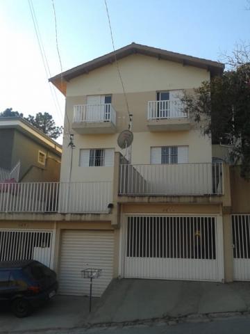 Comprar Casa / Imovel para Renda em Osasco apenas R$ 1.050.000,00 - Foto 1