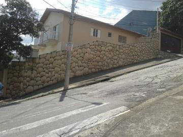 Comprar Casa / Imovel para Renda em Osasco apenas R$ 1.050.000,00 - Foto 7