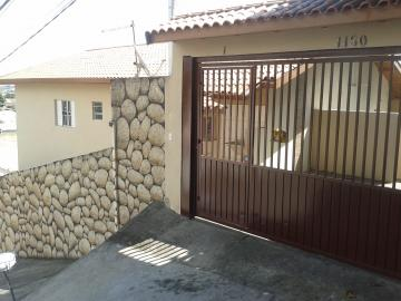 Comprar Casa / Imovel para Renda em Osasco apenas R$ 1.050.000,00 - Foto 8