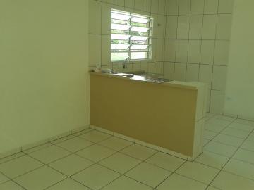 Comprar Casa / Imovel para Renda em Osasco apenas R$ 1.050.000,00 - Foto 13