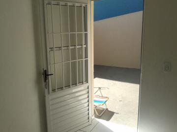 Comprar Casa / Imovel para Renda em Osasco apenas R$ 1.050.000,00 - Foto 16