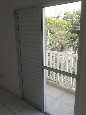 Comprar Casa / Imovel para Renda em Osasco apenas R$ 1.050.000,00 - Foto 17