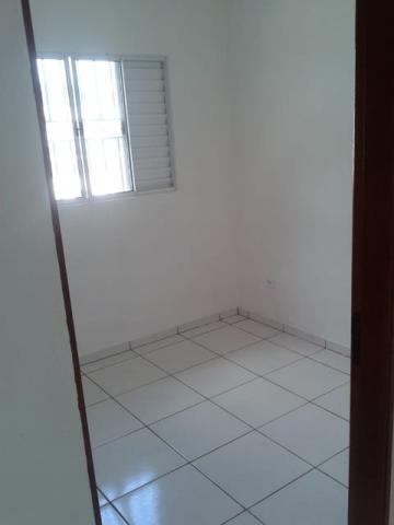 Comprar Casa / Imovel para Renda em Osasco apenas R$ 1.050.000,00 - Foto 18