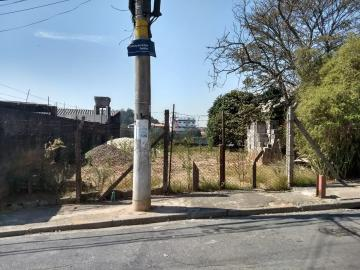 Alugar Terreno / Terreno em São Paulo. apenas R$ 220.000,00