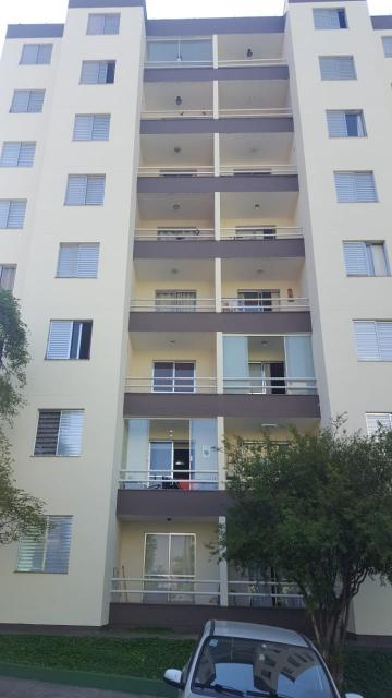 Comprar Apartamento / Apartamento em Osasco. apenas R$ 220.000,00