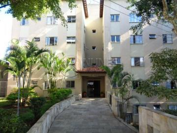 Alugar Apartamento / Padrão em Osasco. apenas R$ 300.000,00