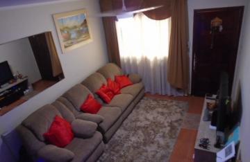 Alugar Casa / Cond.fechado em São Paulo. apenas R$ 339.000,00