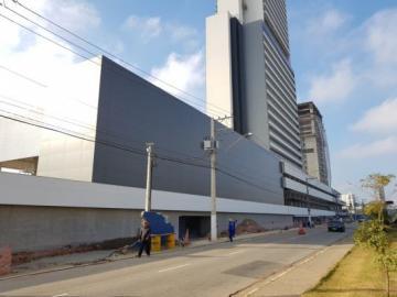 Comercial / Sala Comercial em Osasco , Comprar por R$290.000,00