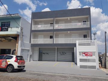 Alugar Apartamento / Apartamento em São Paulo. apenas R$ 1.250,00