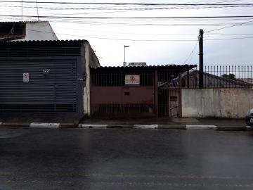 Casa / Terrea em Osasco , Comprar por R$1.750.000,00