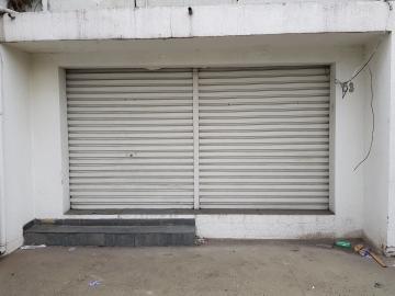 Alugar Casa / Comercial em Osasco. apenas R$ 4.000,00