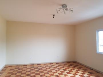 Apartamento / Predio Residencial em Osasco Alugar por R$1.500,00