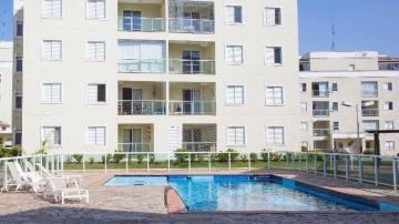 Alugar Apartamento / Padrão em Cotia. apenas R$ 215.000,00