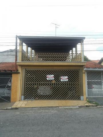 Casa / Sobrado em Osasco , Comprar por R$600.000,00