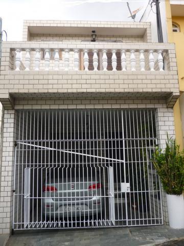 Casa / Sobrado em São Paulo , Comprar por R$430.000,00