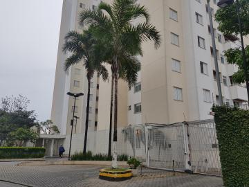 Sao Paulo Continental Apartamento Locacao R$ 1.400,00 Condominio R$445,04 2 Dormitorios 1 Vaga Area construida 41.56m2