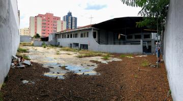 Osasco Vila Yara Terreno Venda R$5.600.000,00  Area do terreno 1120.00m2