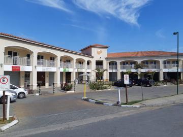 Cotia Jardim Petropolis Casa Venda R$393.000,00 Condominio R$430,00 3 Dormitorios 3 Vagas Area construida 84.30m2