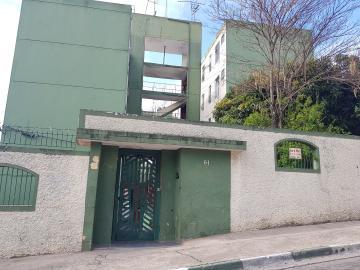 Carapicuiba Conjunto Habitacional Presidente Castelo Branco Apartamento Locacao R$ 800,00 Condominio R$150,00 2 Dormitorios 1 Vaga Area construida 46.42m2