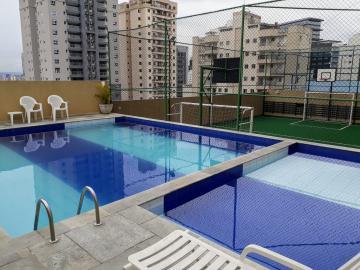 Alugar Apartamento / Cobertura Duplex em Osasco. apenas R$ 750.000,00