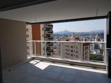 Alugar Apartamento / Padrão em Osasco. apenas R$ 799.900,00