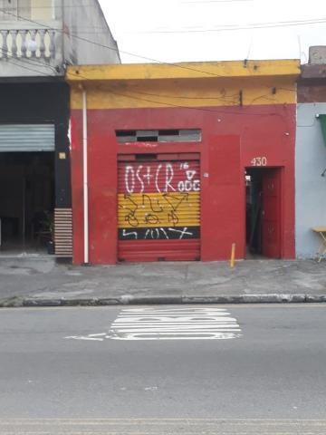 Alugar Casa / Comercial em Osasco. apenas R$ 400.000,00
