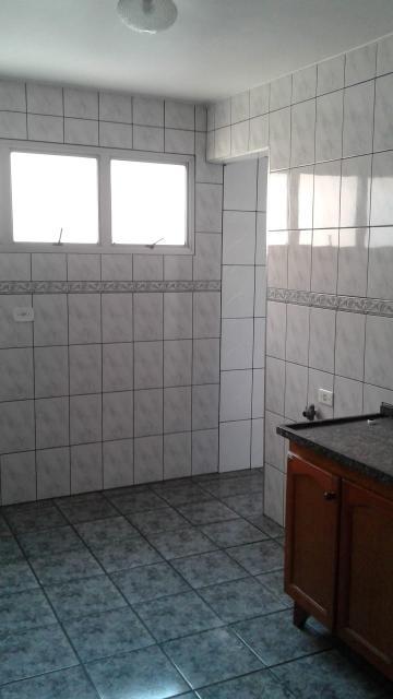 Comprar Apartamento / Apartamento em Osasco apenas R$ 250.000,00 - Foto 5