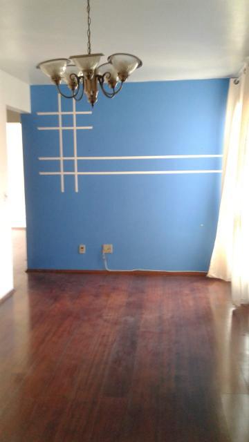 Comprar Apartamento / Apartamento em Osasco apenas R$ 250.000,00 - Foto 1