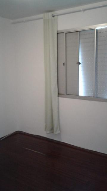 Comprar Apartamento / Apartamento em Osasco apenas R$ 250.000,00 - Foto 10