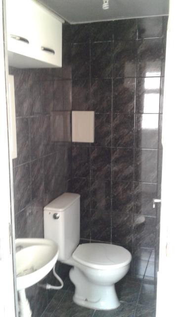 Comprar Apartamento / Apartamento em Osasco apenas R$ 250.000,00 - Foto 12