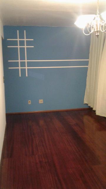 Comprar Apartamento / Apartamento em Osasco apenas R$ 250.000,00 - Foto 4
