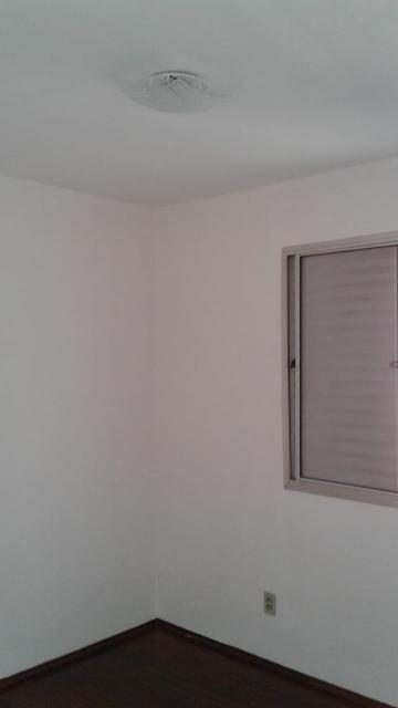 Comprar Apartamento / Apartamento em Osasco apenas R$ 250.000,00 - Foto 13
