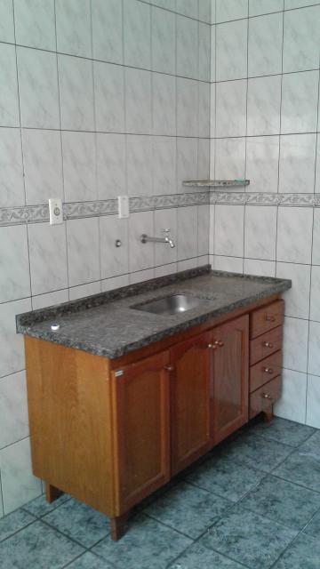 Comprar Apartamento / Apartamento em Osasco apenas R$ 250.000,00 - Foto 8