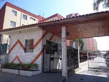Comprar Apartamento / Apartamento em Osasco apenas R$ 250.000,00 - Foto 15